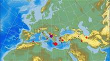 Сейсмологи спорят: есть ли связь между землетрясениями в Албании и Греции?