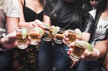 Употребление алкоголя в Греции за последние десять лет значительно снизилось