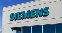 Суд в Греции признал виновными в отмывании денег 22 человек, проходивших по делу Siemens