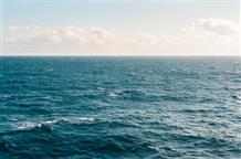 Посольство в Греции выясняет детали задержания двух российских моряков
