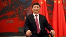 Си Цзиньпин прибыл с первым за 11 лет официальным визитом в Грецию