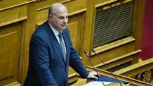 В Греции теперь смогут осудить за богохульство