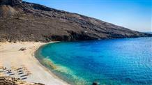 Больше, чем страсть: россияне выбрали греческий берег