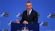 Генсек НАТО предложил Греции и Турции самим решить свои споры