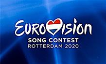 Евровидение – 2020: стало известно, когда выступит Греция