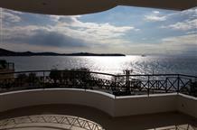 Недвижимость Греции: как выбрать, оценить и определить прибыльность, не допустив ошибок