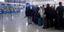 Греция готовится к приходу коронавируса из Китая