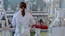 В Греции началась эпидемия гриппа: есть жертвы