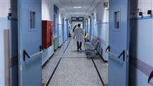 Ожидая эпидемию: в Греции названы больницы готовые принять заразившихся коронавирусом из Китая