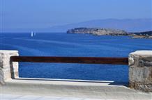 Иностранная пресса заинтересовалась домом в Греции за 8,7 млн.евро (фото)