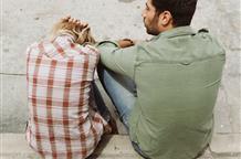 Быть сожительницей: почему не хотят становиться женами греков?