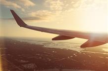 Новый рейс из Одессы в Афины начнет летать уже этой весной