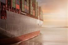 Греция планирует выставить на продажу собственные порты