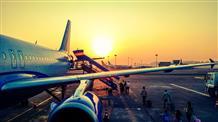 Столичный греческий аэропорт попал в тройку лучших в мире