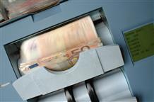 В Греции выявили 12 миллиардов евро неуплаченных налогов
