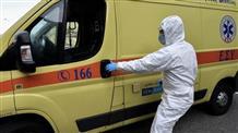 В Греции зафиксировали девятый случай заражения коронавирусом