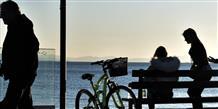 Коронавирус: правительство Греции обсуждает полный запрет на выход из дома