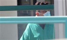 Минздрав Греции сообщил о 21 новом случае заражения коронавирусом