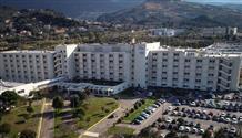 В Греции зафиксировали первый случай смерти от коронавируса