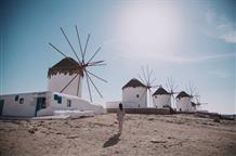 Греция поменяет неиспользованные краткосрочные визы на многократные