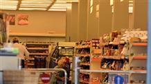 Коронавирус: супермаркеты в Греции вновь меняют режим работы