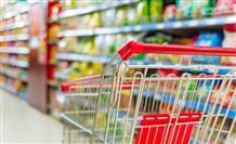Министерство развития: не покупайте лишние продукты, в Греции все есть!