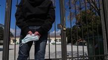 Коронавирус: школы Греции останутся закрытыми до Пасхи