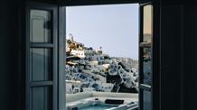 Греция онлайн: посетить любой уголок страны теперь можно не выходя из дома