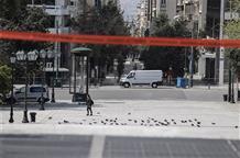 Коронавирус в Греции: карантин раньше времени не отменят