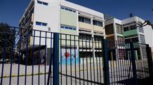 Из-за коронавируса учебные заведения Греции не откроются до 10 мая