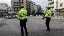 Карантин в Греции станет строже: страна ждет объявления жестких мер