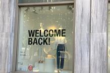 Модное дело в Греции: как русскоязычные соотечественники открыли бизнес и как жить после карантина