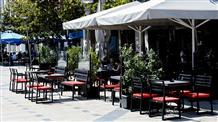Греция после карантина: подешевеют кофе, вода и билеты