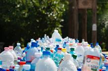 Греция начала избавляться от одноразового пластика