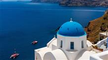 Без карантина: Греция открывает туристический сезон