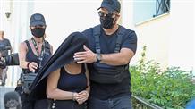 Гадалки и GPS: преступница год готовилась изуродовать кислотой соперницу