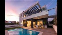Растёт ли спрос на элитную недвижимость в Греции?