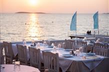 Острова для гурманов: где и что попробовать в Греции? (фото)