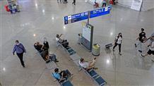 Греция открывает границы: новый список стран, битва вокруг туристов из США и России