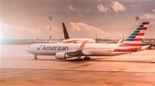 American Airlines планирует возобновить рейсы в Грецию