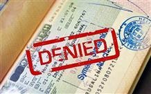 Отказ в визе в Грецию: что делать и почему это бывает?