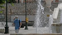 Коронавирус наступает: кто и где должен носить маски в Греции? (новые правила)