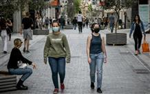 Коронавирус в Греции: маски везде и для всех (новые экстренные меры)