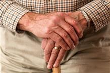Правительство Греции вернет двум миллионам пенсионеров урезанные пенсии
