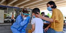Коронавирус в Греции: обязательные маски и региональные карантины