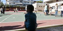 Коронавирусные планы: учебный год в Греции может быть сорван