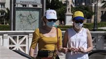 Коронавирус: правительство Греции готовит жесткий план В