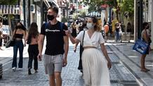 Власти Греции: всем школьникам бесплатные маски, а всем грекам – бесплатная вакцина от коронавируса