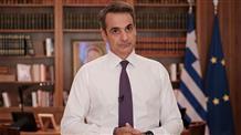 Коронавирус в Греции: правительство приняло сложное решение по карантину