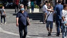 Коронавирус в Греции: до полного карантина всего один шаг, приняты новые меры